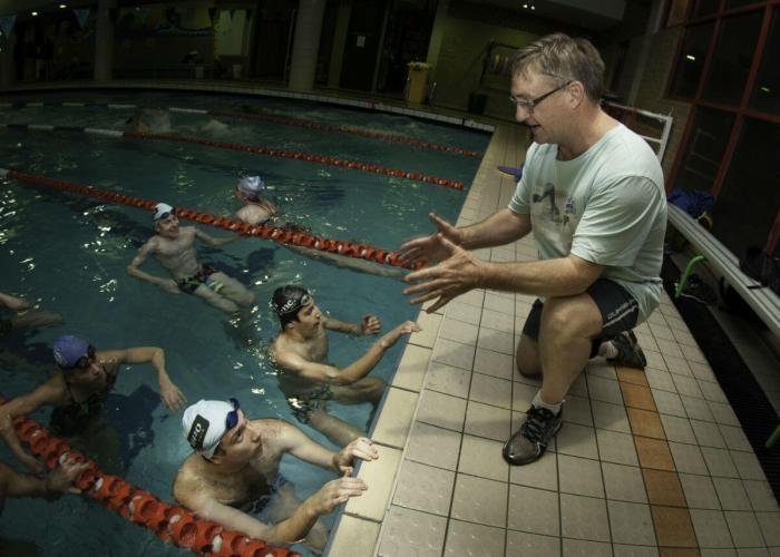wayne-goldsmith-coaching
