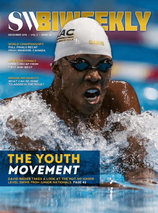 biweekly-cover-2016-12-21