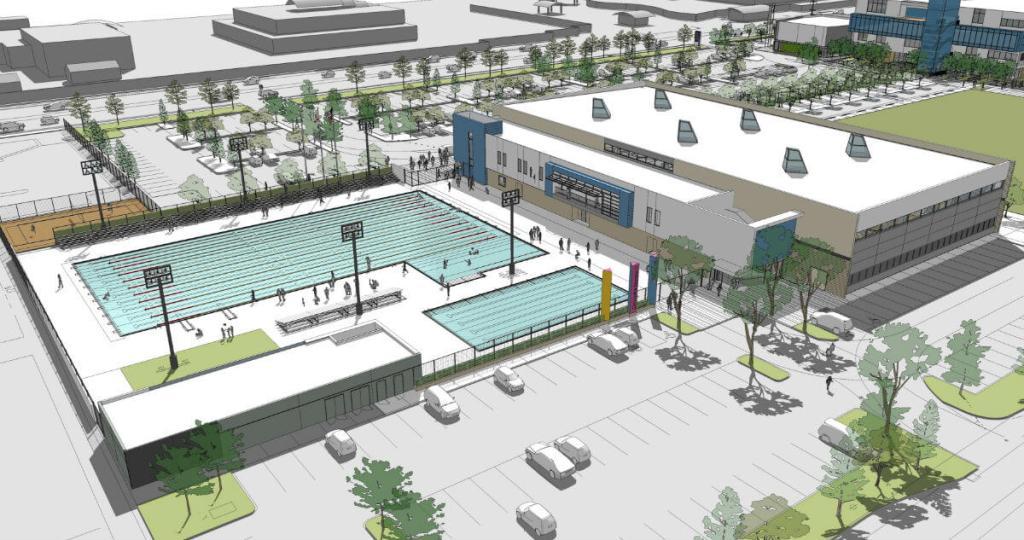 el-segundo-aquatic-facility-rendering