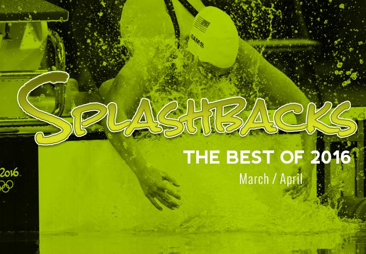 splashbacks16-2