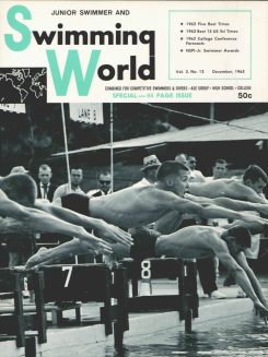 Download SW Magazines From 1960-69