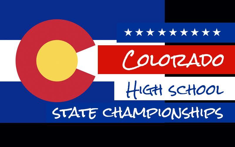 colorado-high-school
