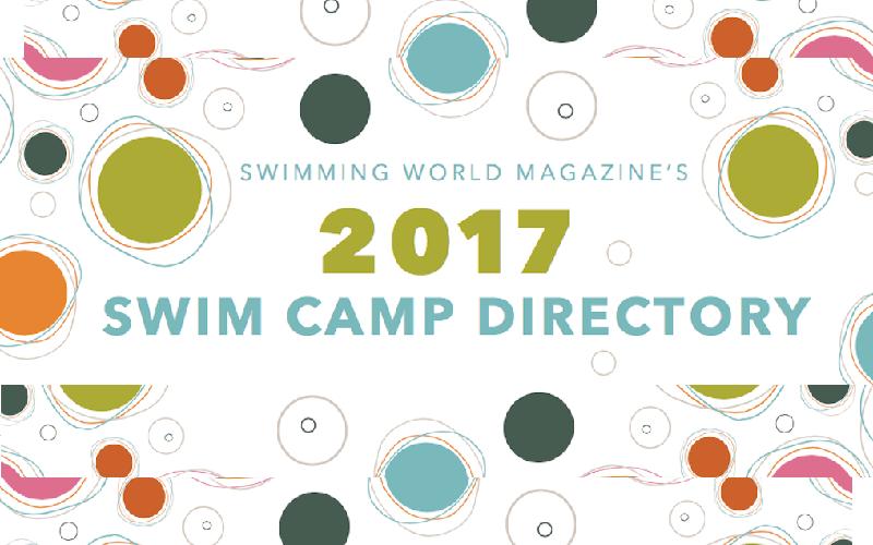 2017-swim-camp-directory2