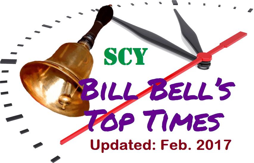 Bill-Bell-Top-Times-SCY-2-17