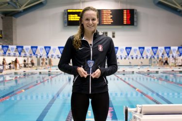 ally-howe-award-100-back-american-record