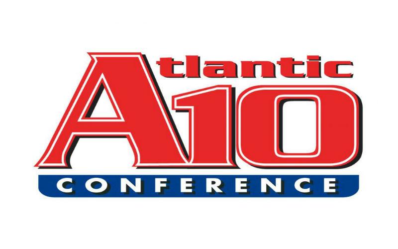 atlantic-10-conference-logo