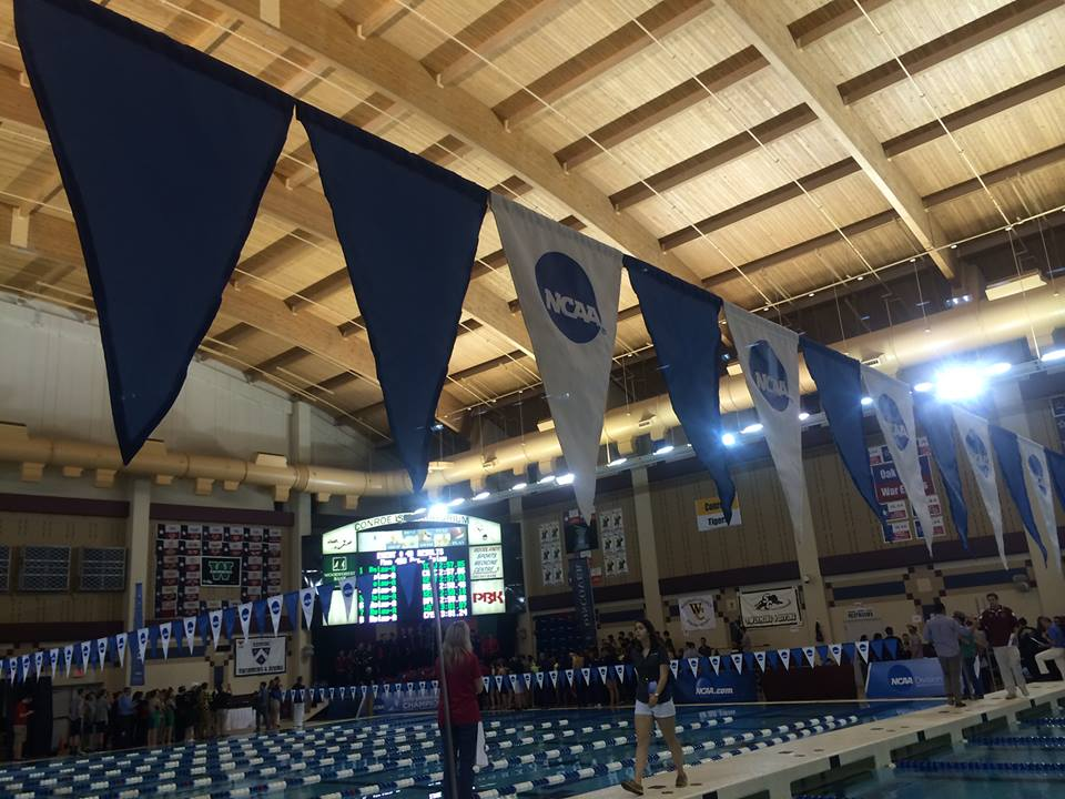 ncaa-flags-2015-d3-championship-generic