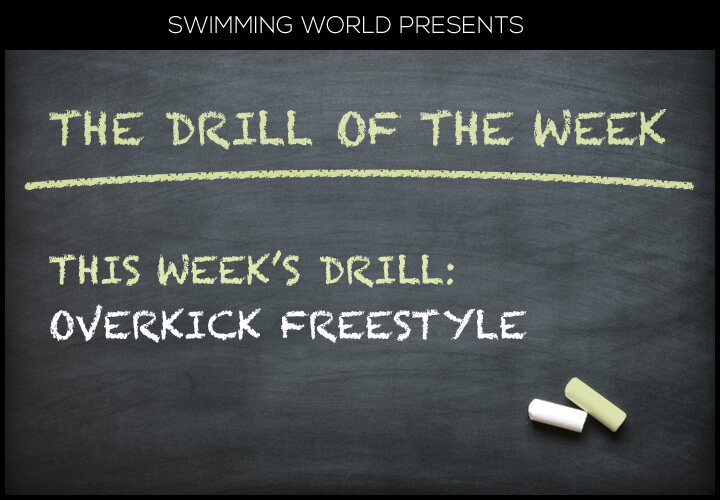 overkick-freestyle-drill-of-the-week