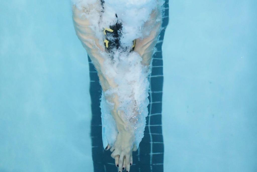 sec-swimming-championships-streamline
