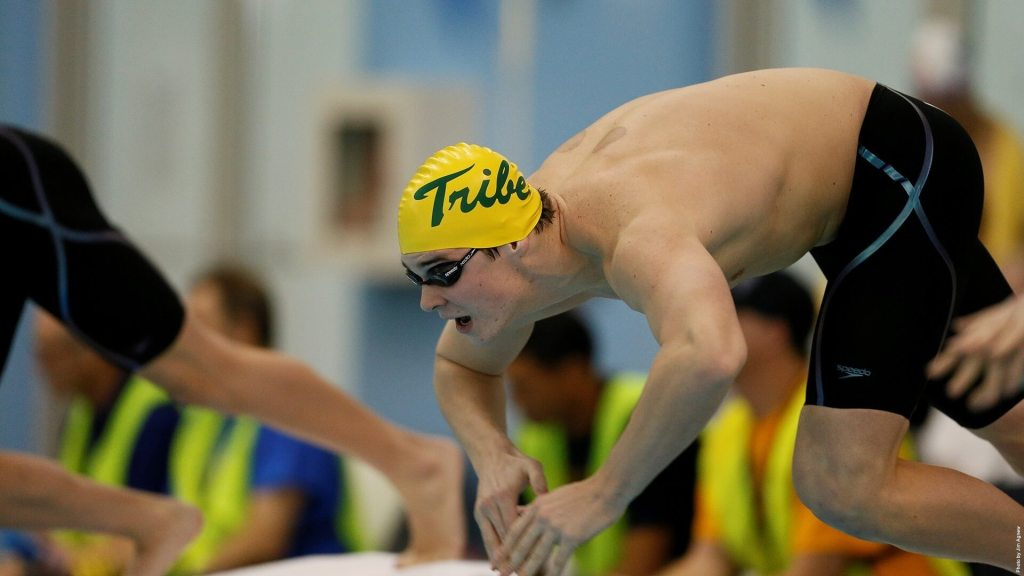 tribe-swimmer-william-and-mary