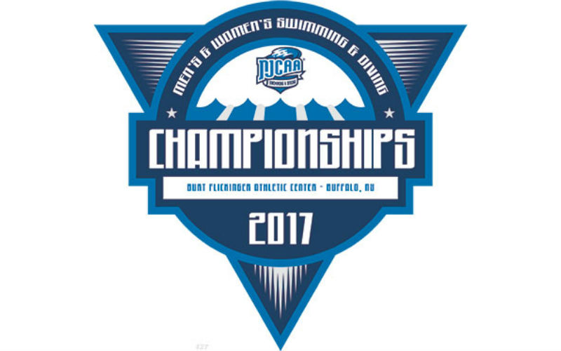 2017-njcaa-swimming-and-diving-champs