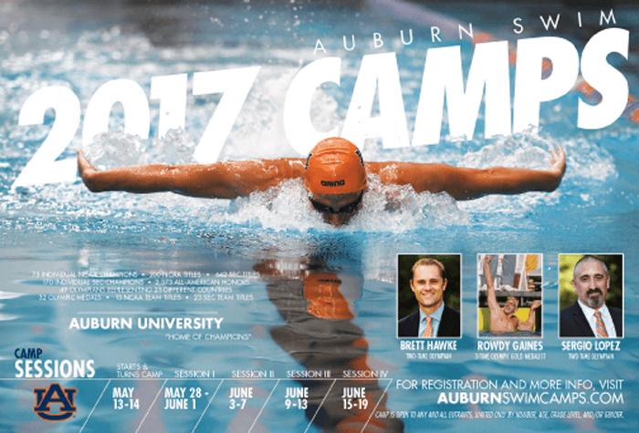 auburn-swim-camp