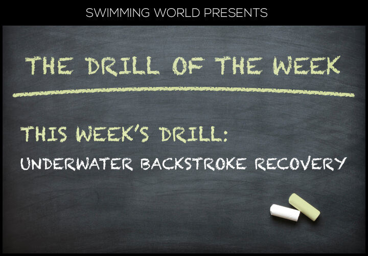 drill-of-the-week-underwater-backstroke-recovery