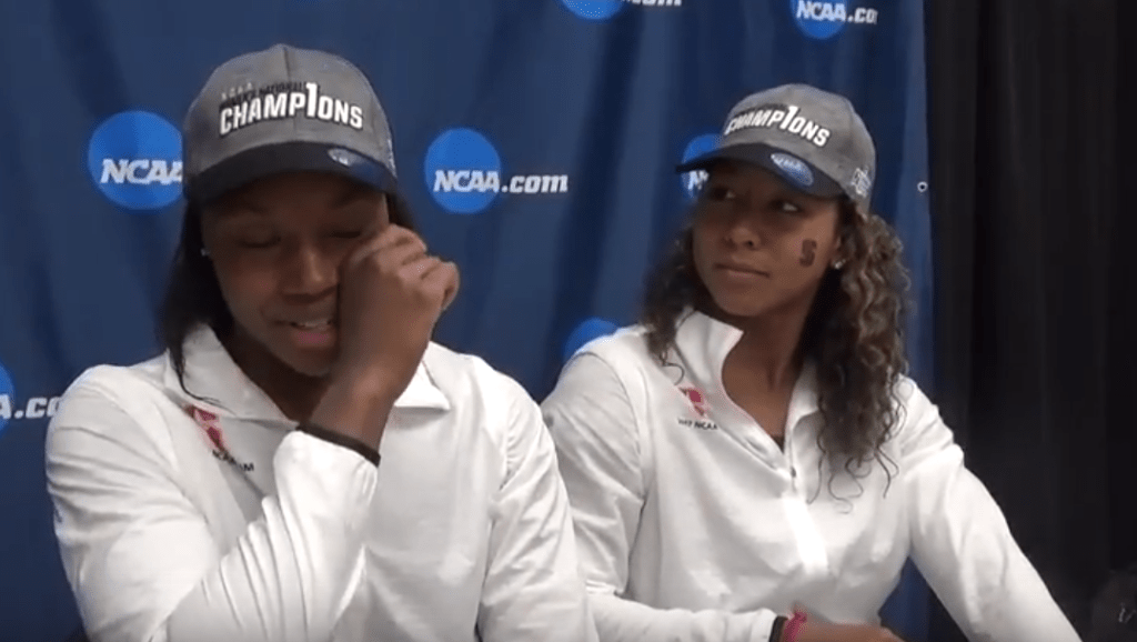 manuel-neal-interview-ncaa-championships