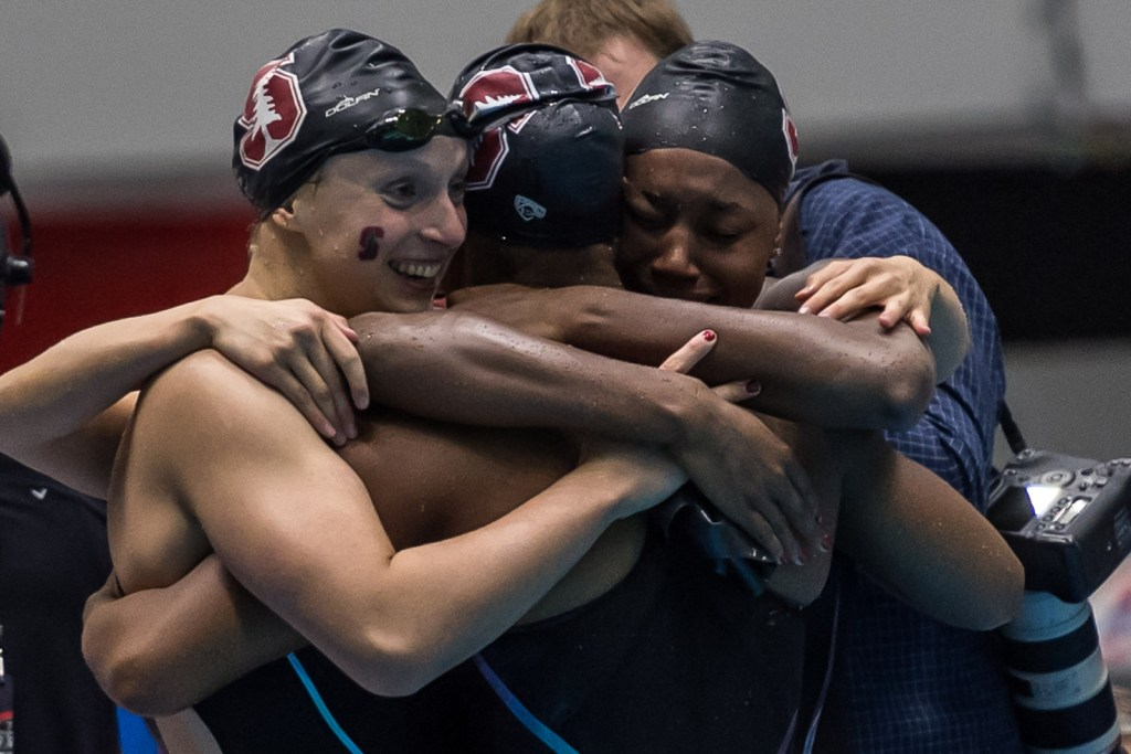 stanford-400-free-relay-