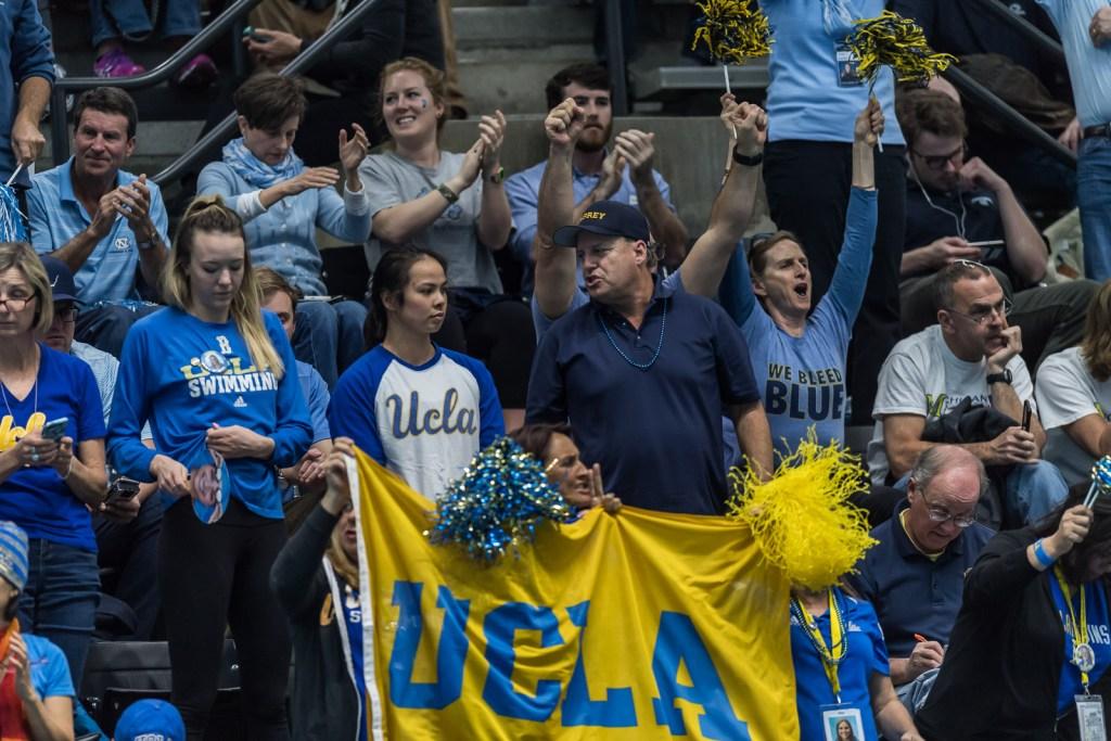 ucla-fans-cheering-