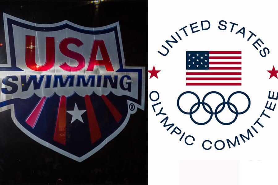 usa-swimming-usoc