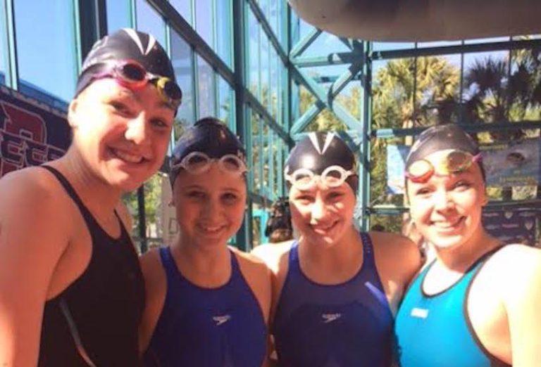 virginia-gators-relay-national-age-group-record-bray-kulp-muzzy-hamilton