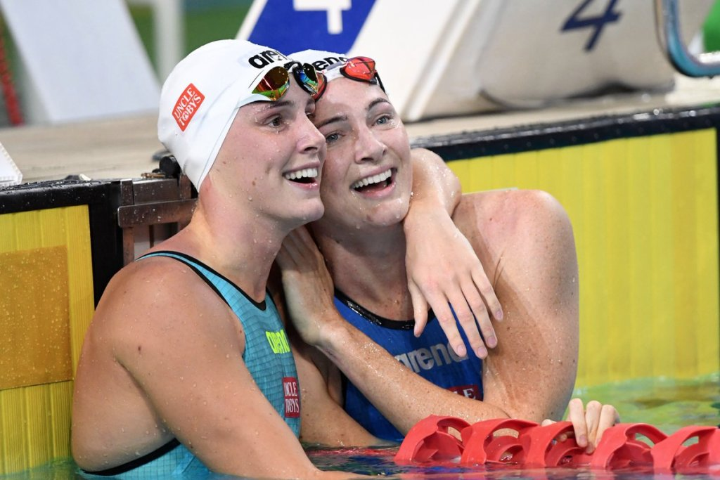 cate-bronte-campbell