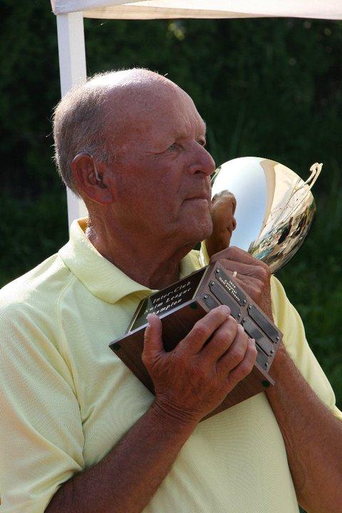 rusty-owens-trophy