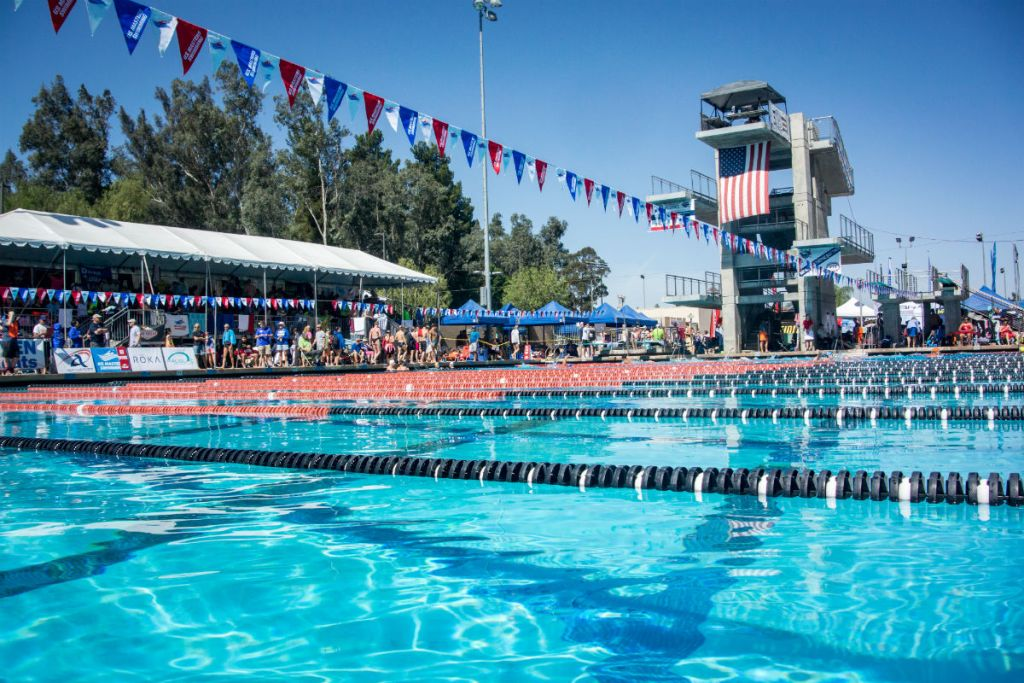 usms-spring-nationals