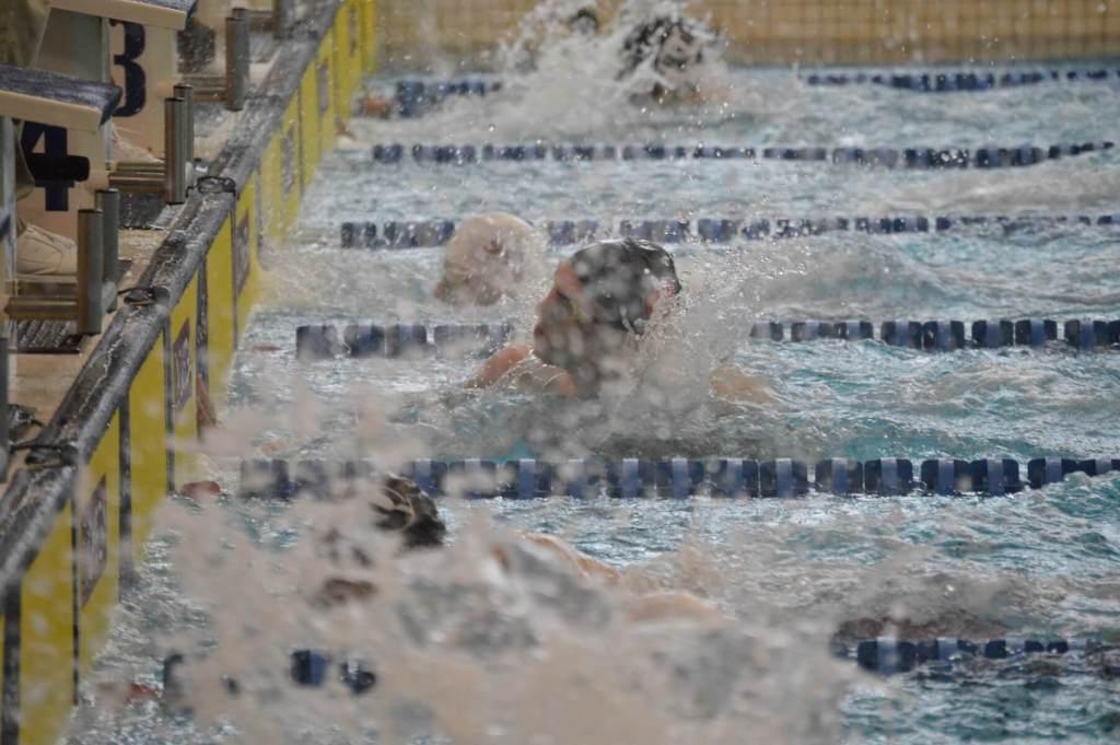 atlanta-arena-pro-swim-mens-400-IM-turn