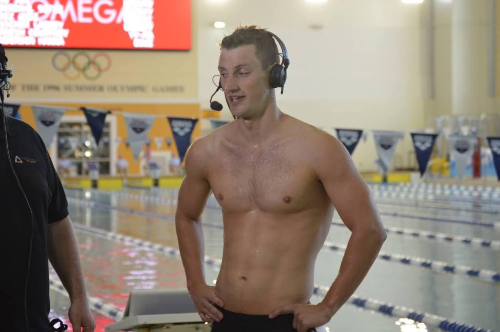 atlanta-pro-swim-andrew-wilson-100-breast-2