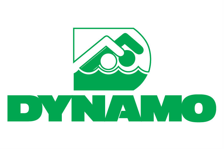 dynamo-swim-club-logo