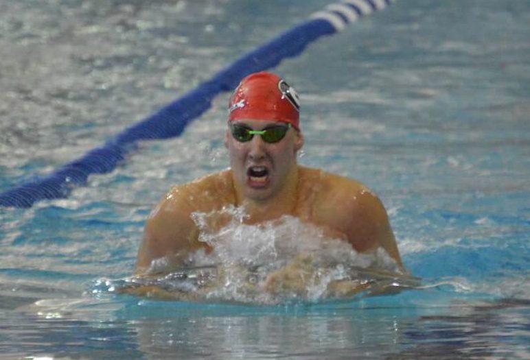 kalisz-atlanta-pro-swim