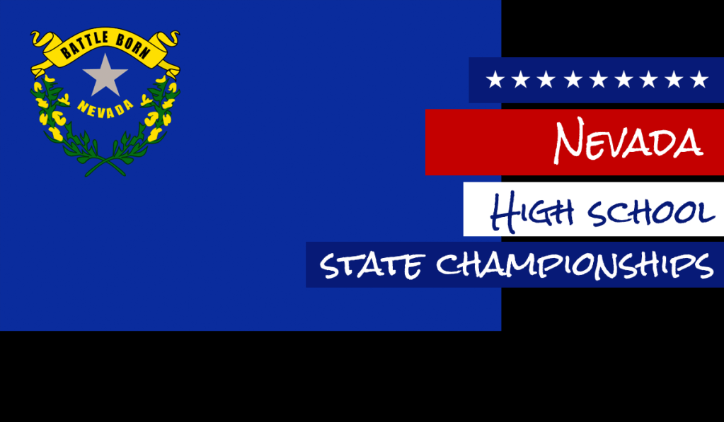 nevada-high-school-states