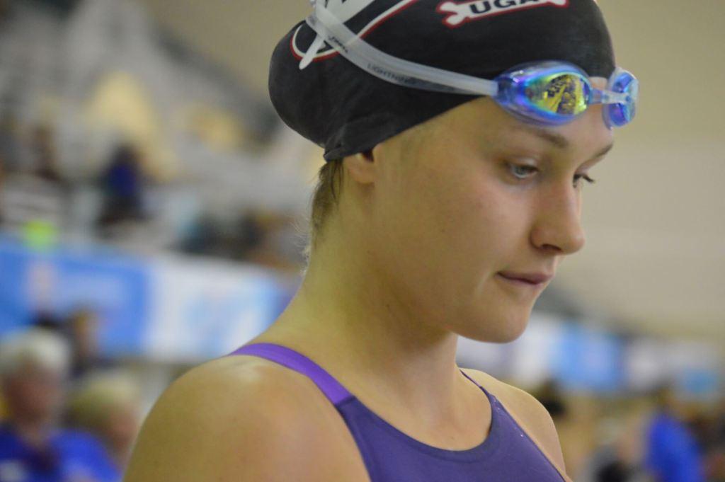 smoliga-atlanta-pro-swim