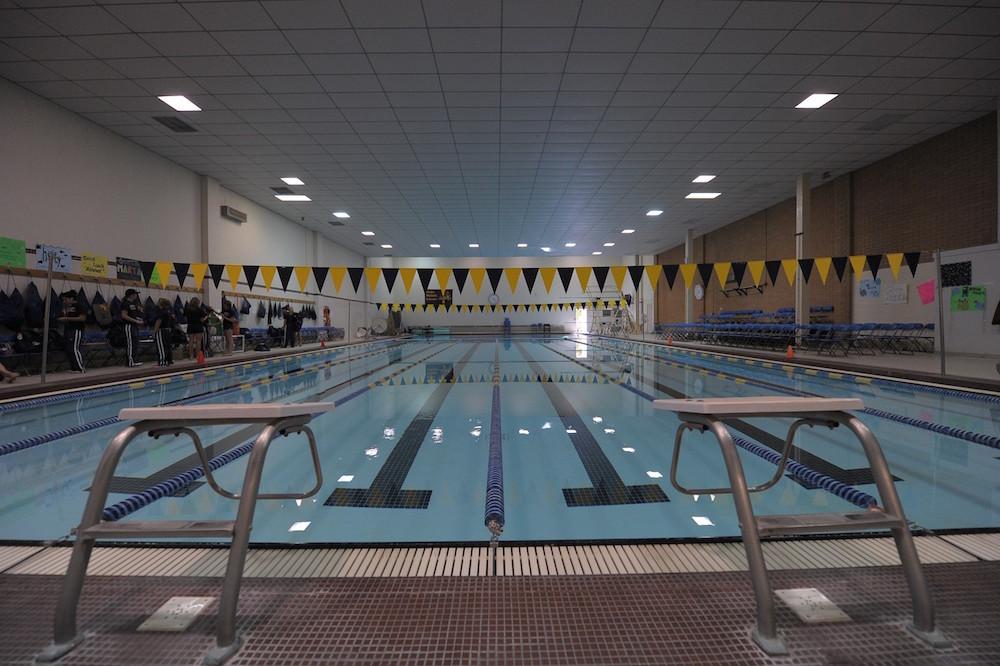 university-northern-colorado-pool-venue