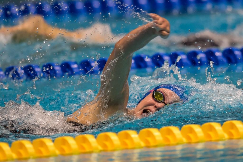 chase-travis-swimming