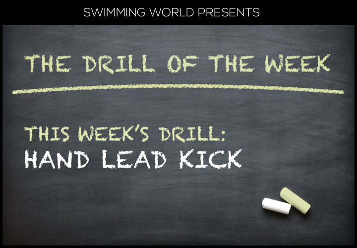 drill-of-week-hand-lead-kick