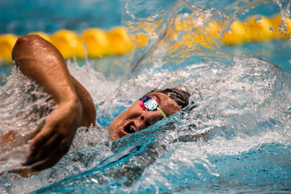 grant-shoults-stanford-swimming