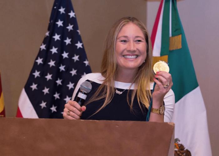 misty-hyman-gold-medal