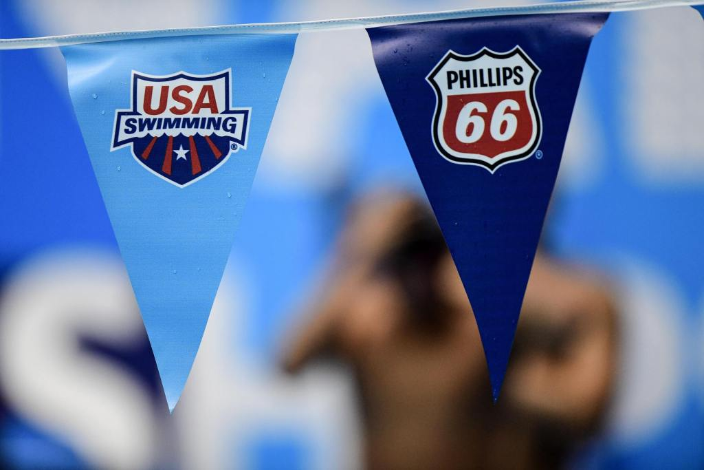 phillips-66-usa-swimming-flags