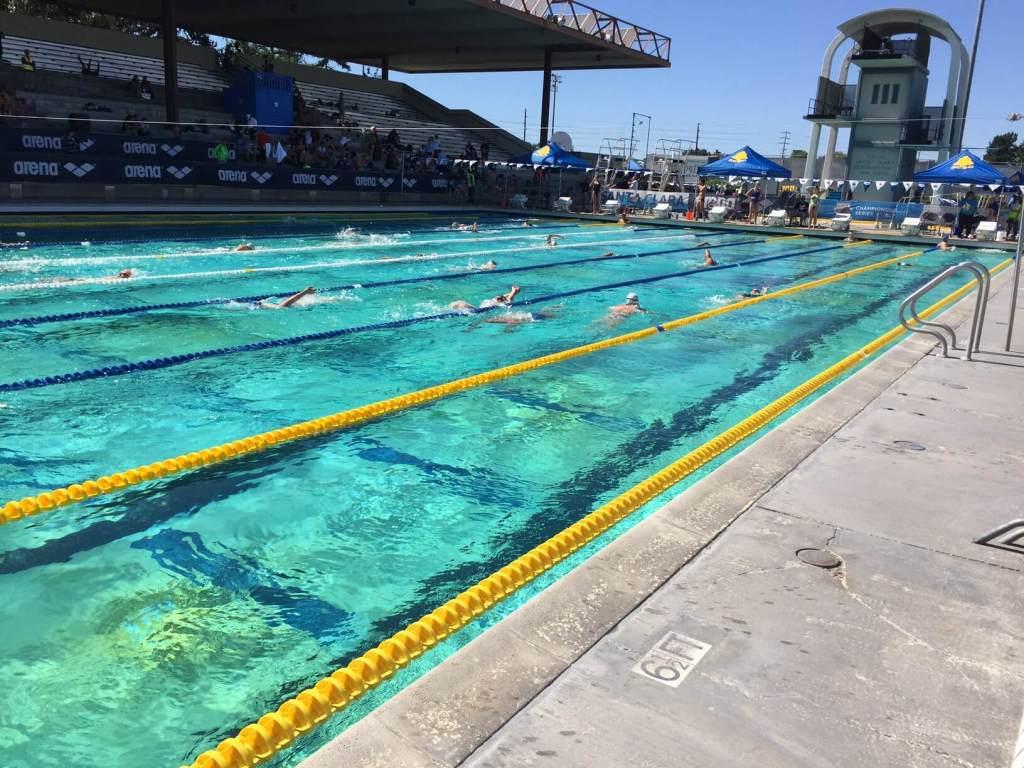 santa-clara-arena-pro-swim-series-venue