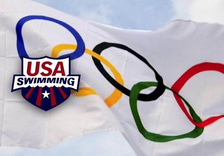 usa-swimming-rings