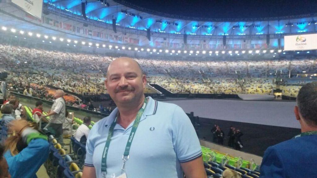 Koganov_Rio_Stadium