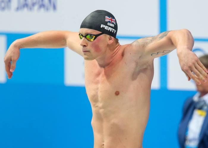 adam-peaty-gbr-bird-2017-world-champs 6.41.25 PM