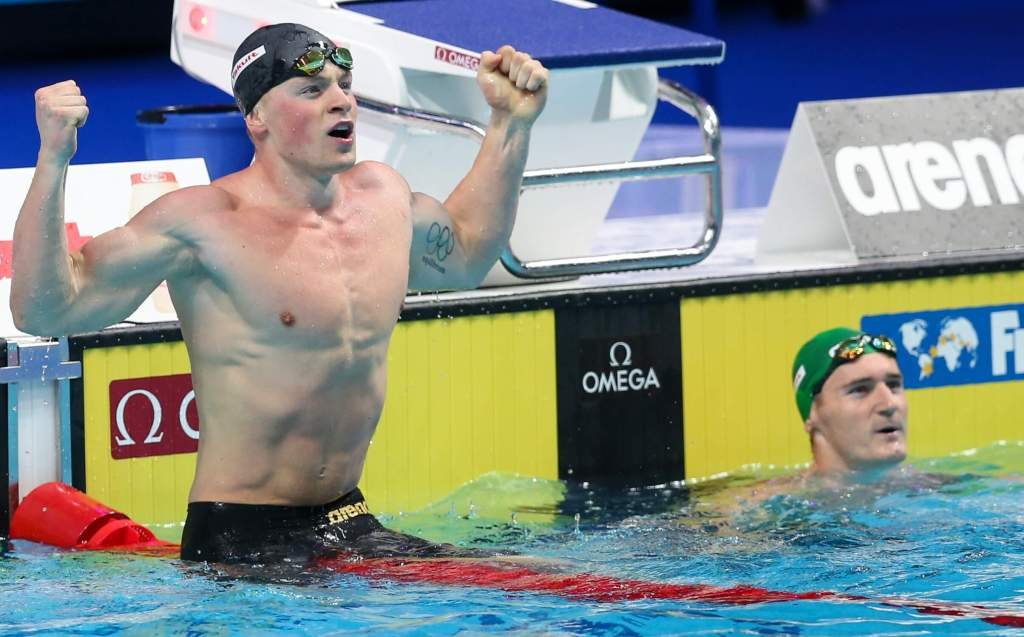 adam-peaty-victory-2017-world-champs