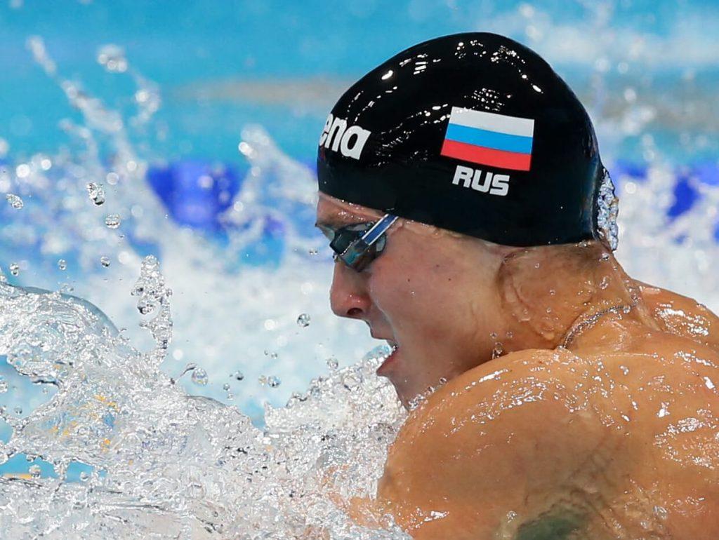 anton-chupkov-rus-2017-world-champs