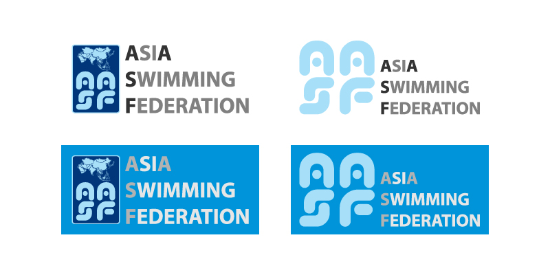 Asia Swimming Federation