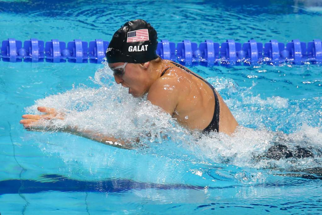 bethany-galat-usa-breast-2017-world-champs