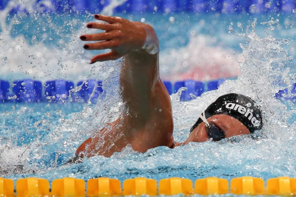 federica-pellegrini-ita-free-2017-world-champs