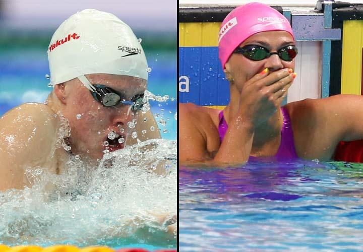 lilly-king-yulia-efimova-2017-world-championships-100-breast