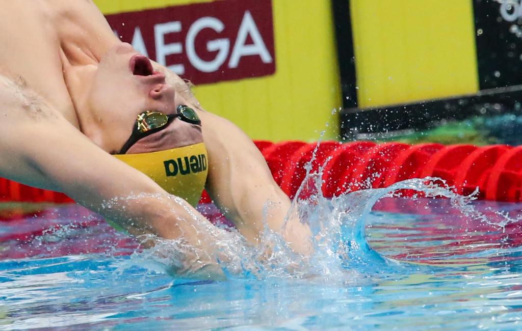 mitchell-larkin-aus-back-start-2017-world-champs