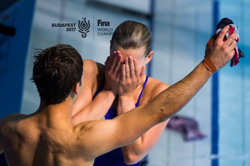 mixed-synchro-worlds-2017