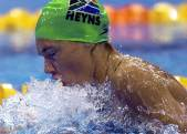 penelope-heyns-breaststroke-world record